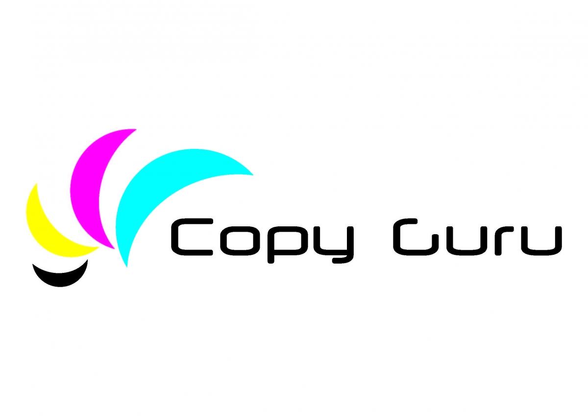 copy_guru.jpg
