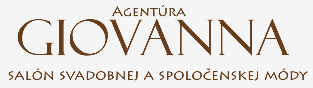 giovanna_logo.jpg.jpeg
