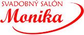 logo_monika_jpg.jpg