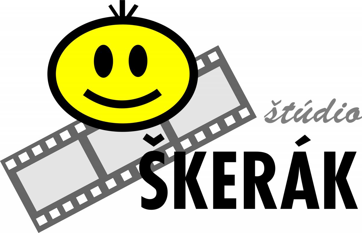 logo_skerak_new.png