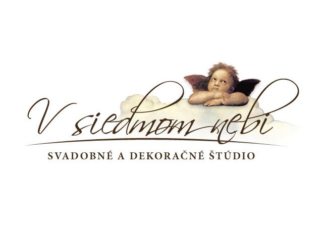 logo_v_siedmom_nebi_.jpg