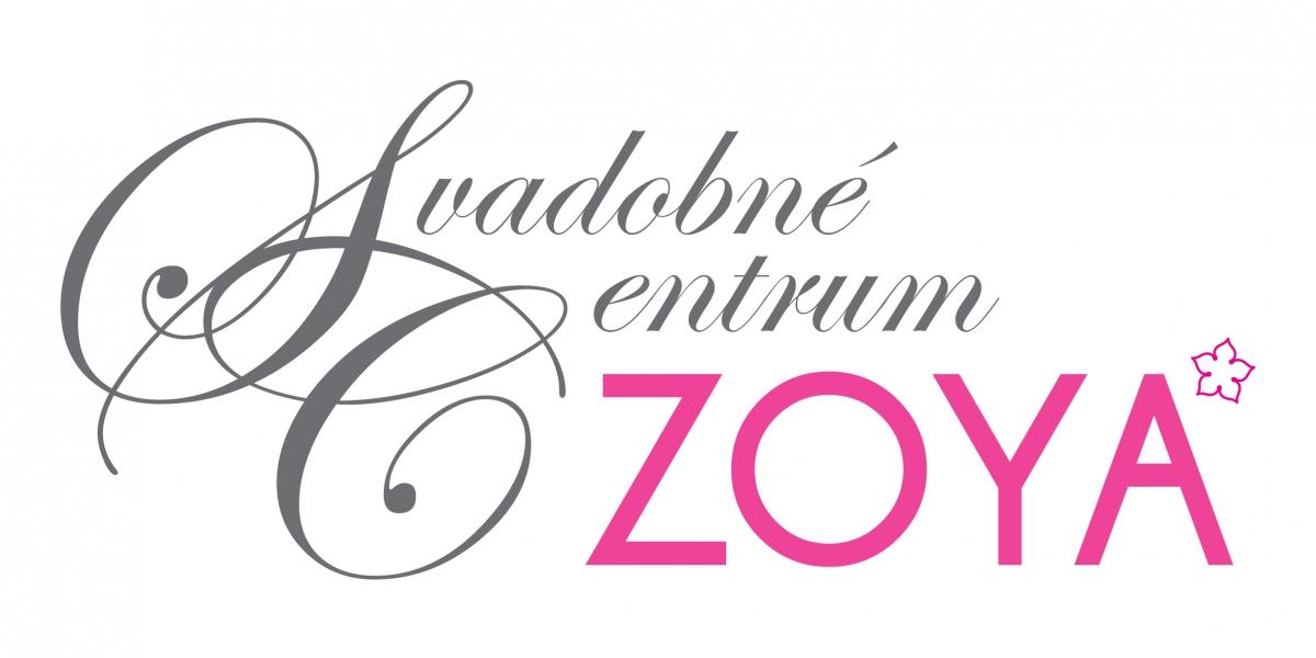 sc_zoya_logo.jpg