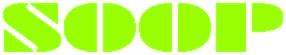 soop_logo.jpg