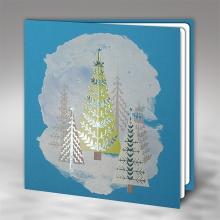 Vianočné FS741n