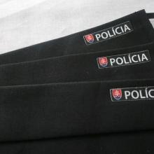 06 Rúško Polícia