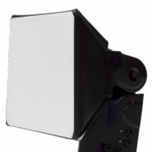 LumiQuest SoftBox II