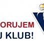 11 Rúško HC Slovan