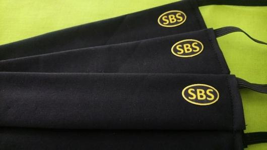 05 Rúško SBS