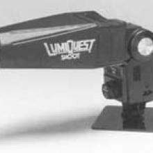 LumiQuest Snoot