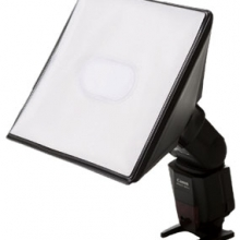 LumiQuest SofBox III