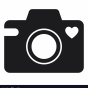 10 Rúško s vlastným obrázkom